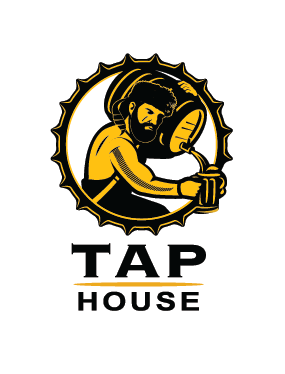 http://mountaineerstaphouse.com/wp-content/uploads/2018/01/tap-house-logo-1-8-18-01.png