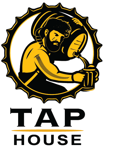 http://mountaineerstaphouse.com/wp-content/uploads/2018/01/tap-house-logo-left.png