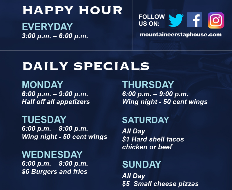 http://mountaineerstaphouse.com/wp-content/uploads/2018/06/specials2.jpg