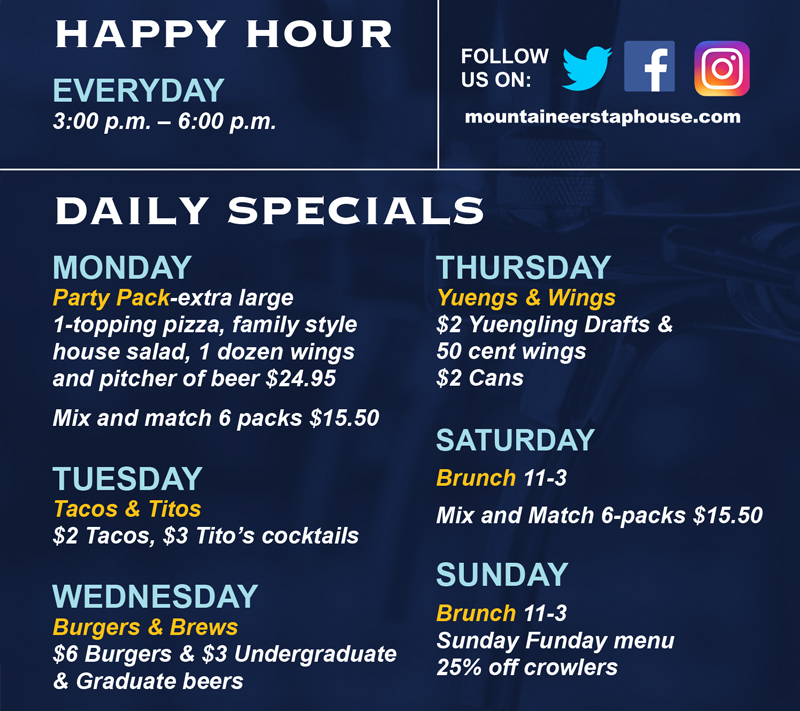 http://mountaineerstaphouse.com/wp-content/uploads/2019/02/specials3.jpg
