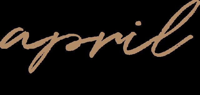 foto de home_05_april_logo
